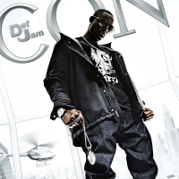 Def Jam Icon - Beatings with Bass