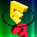 E3 2011: Confirmed and Rumored Games