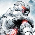 Crysis to be remastered for Xbox 360 and PS3, available as download